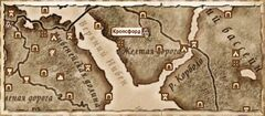 Кропсфорд (Карта).JPG