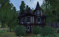 Резиденция рыцарей Колючки.jpg