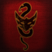 Эмблема Вермины.png
