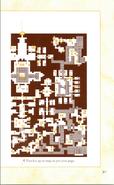 Codex Scientia pg 39