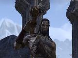 Giant (Online)