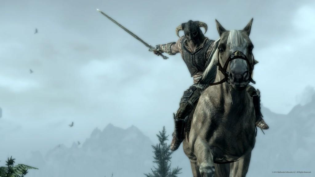 Jimeee/Mounted combat to arrive in 1.6 update!