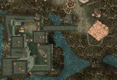 Волверин холл. План.jpg