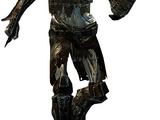 Драугр (Skyrim)