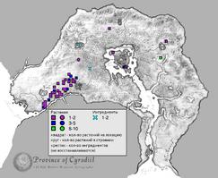 Красный пикнопорус карта.png
