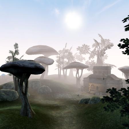 Elmas Island 1 Morrowind.png
