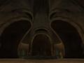 Holamayan Monastery Morrowind