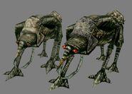 KP Monsters NixHound01