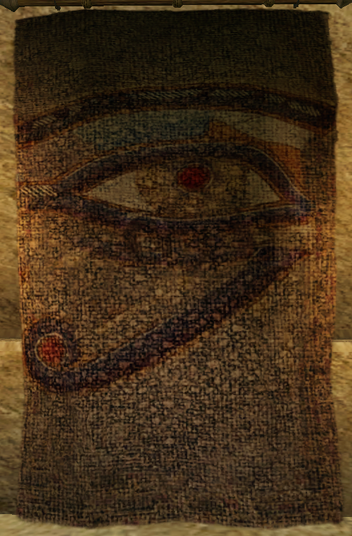 Mages Guild (Morrowind)