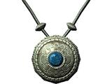 Jewelery Merchants