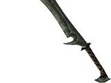 Blade of Whiterun