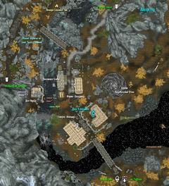 Дом Климмека на карте Айварстеда.png
