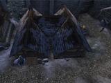 Дом на продажу (Брума)