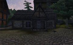 Дом на продажу Лейавин.png