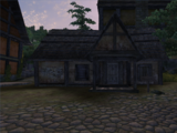 Дом на продажу (Лейавин)