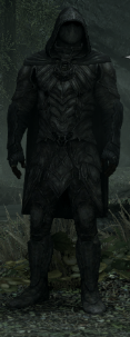 Соловьиная броня