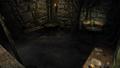 Anise's Cabin - Cellar Room