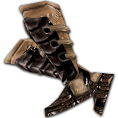 Boots of Blinding Speed.png