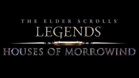 The_Elder_Scrolls_Legends_-_WITAJ_W_MORROWIND