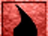 Разрушение (Morrowind)