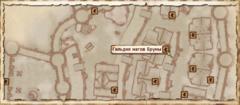 Гильдия магов Брумы. Карта.png