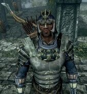 Ahtar (Blade)
