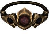 Diadem of the Savant