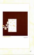Codex Scientia pg 67