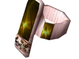 Ring of Khajiit (Morrowind)