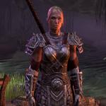 Lyris Titanborn Armored.png