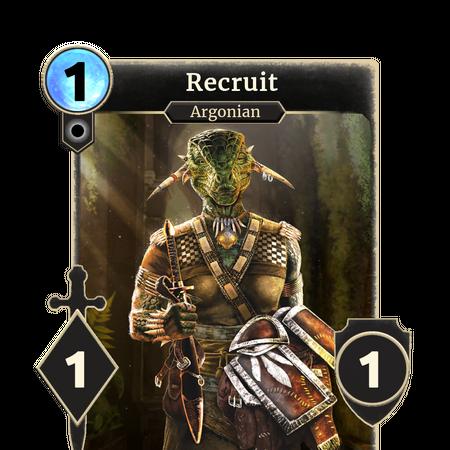 Recruit (Argonian).png