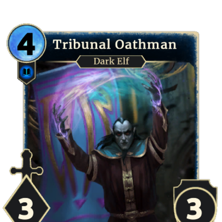 Tribunal Oathman.png