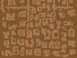Vaults of Gemin (Quest)