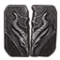 Wrathstone (иконка).png
