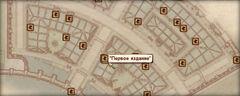 Первое издание карта.jpg