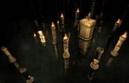 Arkved's Tower Arkved'sRetreat