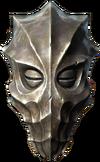 Dukaan Mask.png