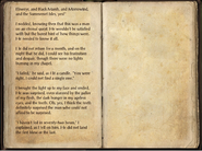 Immortal Blood, Part 2 - 3