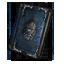 Орден Чёрного Червя (книга)