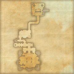 Абагарлас (план).jpg