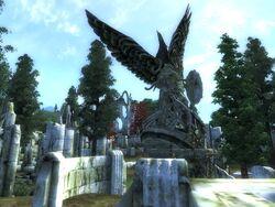 Айлейдская статуя.jpg