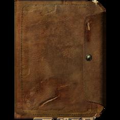 Дневник, обложка 1.png