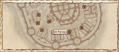 Дом Регнера. Карта.png