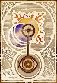 Мистицизм (Oblivion) Навык.jpg