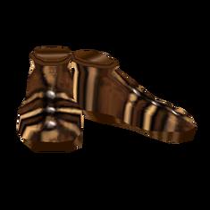 Простые ботинки (Morrowind) 6.png
