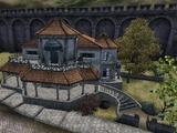 Haus Benirus
