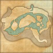 Blackreach Map Online