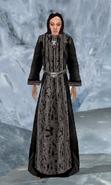 Etienne glenmoril witch Morrowind