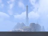 Direnni Tower
