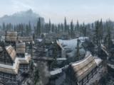 Morthal (Skyrim)